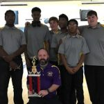 RHS Bowling had some wins this weekend…