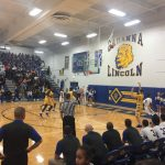 Raiders sweep regular-season series vs. Gahanna-Lincoln