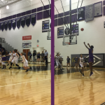 FRIDAY NIGHT HOOPS- Girls bounce back, Boys fall at Pickerington North