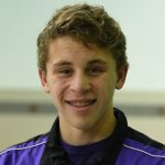 Culbert Qualifies For State Championships