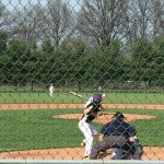 Raiders drop 2-1 heartbreaker at Pickerington Central in extras