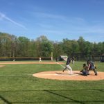 Collins goes 4-for-4 but Raiders fall to Gahanna-Lincoln