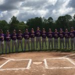 Raiders sweep doubleheader against Licking Heights on Senior Day