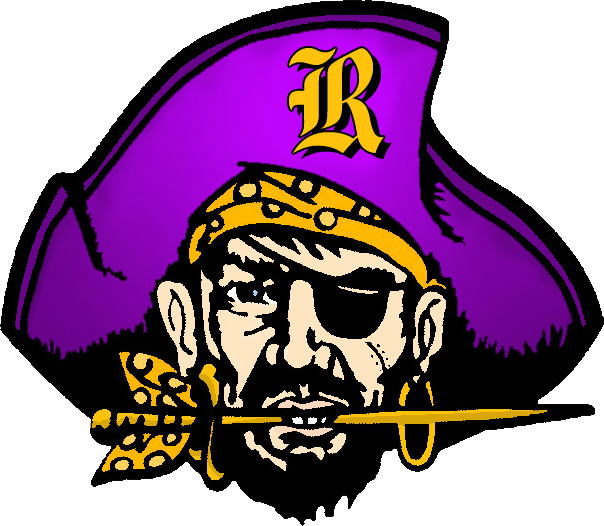 Raider Wrestling Golf Outing (7/27) – Sign up a team now to support Raider Wrestling!