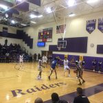 Unbelievable second-half rally falls just short against Gahanna-Lincoln