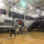 Raiders stun Pickerington North with huge road upset