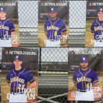 With its seniors leading the way, Raider Baseball continues to peak at the right time