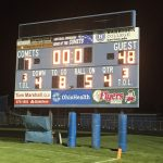Historic Homecoming game awaits undefeated Raiders (4-0, AP #6)