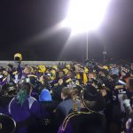 Playoff-bound Raiders beat Pickerington Central for first time since 2001