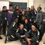 Wilmington, DE holiday tournament turned Lady Raiders' 2018-19 season around