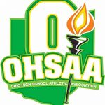 OHSAA Cancels Spring Sports
