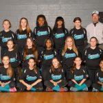 7th grade softball falls to Renton 15-2
