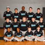 8th Grade Baseball comes up short to Renton MS 3-4