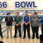 Summit Academy's Ryan Wright Finishes 6th in the State.