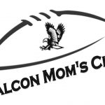 Falcon Mom's Club