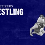 Middle School Wrestling Information