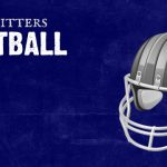 Splitter Youth Football Camp