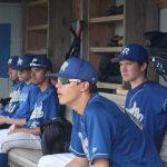Pre-Season Baseball Meeting – TODAY!