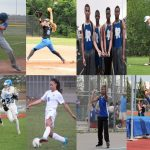 Spring Sports Wrap-Up!