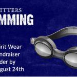 Lincoln Swim Team(s) Spirit Wear Fundraiser
