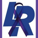 Domestic Violence Awareness Week in The Nation