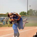 HS Spring Sports Start MONDAY!