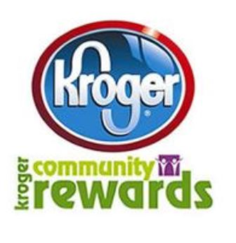 Donate to Athletic Teams with Kroger Community Rewards