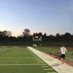 Boys Varsity Lacrosse beats Pinckney 12 – 4