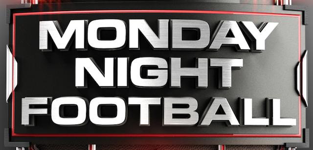 LHS-Monday Night Football Camp starts on July 9th!