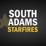 South Adams Athletics Needs Your Help