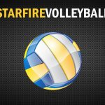 Weekend Volleyball Results