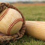Baseball Drops Game to Blackford