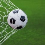 Soccer falls to Jay County
