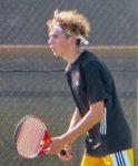 9/3 Tennis