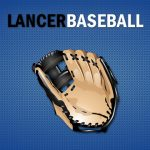 January and February Baseball Workouts Calendars Posted