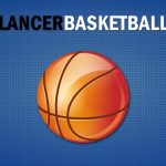 Feb 9th Jr. High Girls Basketball Game vs. Caston Canceled