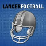 LaVille 8th FB To Play Urey MS