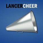 LHS Cheerleading Once Again to Offer Mini-Cheer Clinic Sept 8th