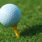 Golfers Finish Ninth at Goshen Invitational