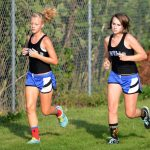 Cross Country – NorthWood Invite Info