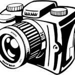 PICTURE DATES: HS Golf Tuesday May 12; JH Golf, JH Co-Ed Track Thursday May 14