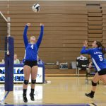 IHSAA Volleyball Sectional General Information