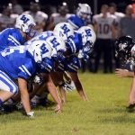 Football Preview Radio Show – August 11, 2016