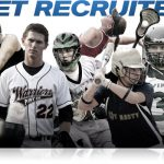 4 Tips for High School Athletes to Prepare for the Recruiting Process
