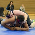 6 LaVille Wrestlers Advance to Regional