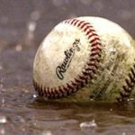 5-4-17 ATHLETIC EVENTS CANCELED