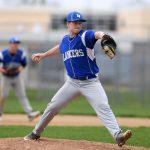 IHSAA Baseball Sectional #51 Pairings Announced