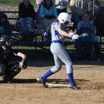 IHSAA Softball Sectional #35 Pairings Announced