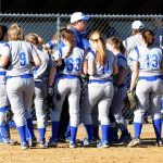 Lancers Set For HNAC Softball Championships