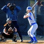 Softball Game Against New Prairie Rescheduled